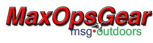 Maxopsgear1-sm