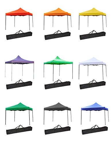 Trademark-Innovations-Portable-Event-Canopy-Tent-0  sc 1 st  Max Ops Gear & Trademark Innovations Portable Event Canopy Tent | Max Ops Gear