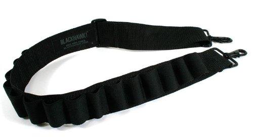 Blackhawk-Black-Shotgun-Sling-0