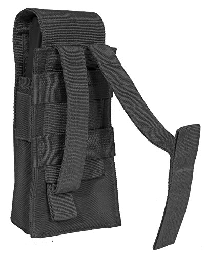 The-Outdoor-Connection-Single-AR-MOLLE-Mag-Pouch-0-0