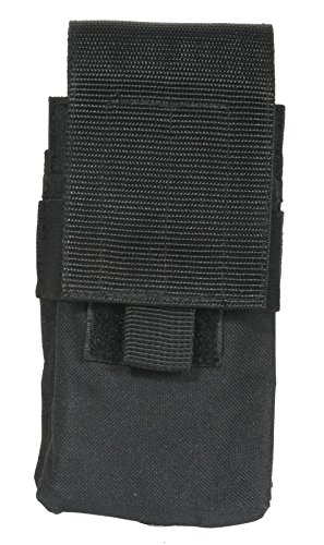 The-Outdoor-Connection-Single-AR-MOLLE-Mag-Pouch-0