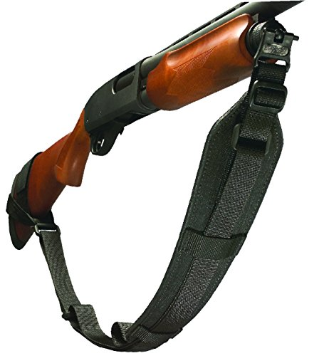 Outdoor Connection Total Shotgun Padded Sling With