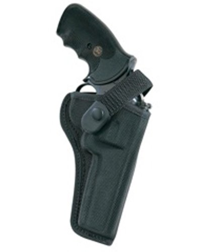 Bianchi-7000-Black-Sporting-Holster-Fits-SW-K-Frame-4-0
