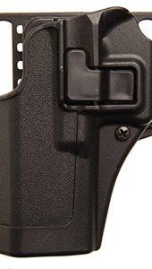 Blackhawk-SERPA-Concealment-Holster-Matte-Finish-0