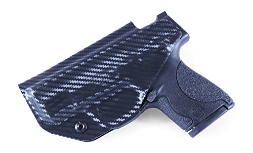 Concealment-Express-IWB-KYDEX-Holster-fits-SW-MP-Shield-940-0-0