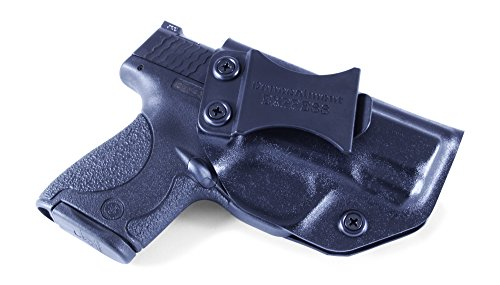 Concealment-Express-IWB-KYDEX-Holster-fits-SW-MP-Shield-940-0-1