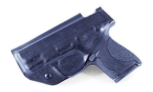 Concealment-Express-IWB-KYDEX-Holster-fits-SW-MP-Shield-940-0-2