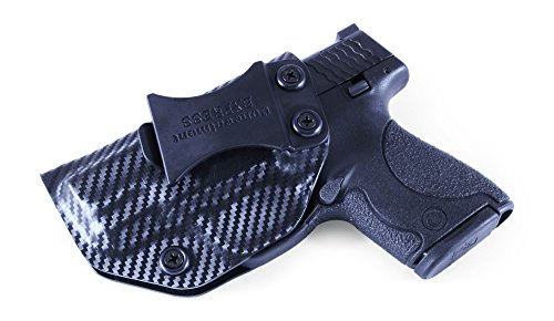 Concealment-Express-IWB-KYDEX-Holster-fits-SW-MP-Shield-940-0-3