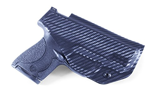 Concealment-Express-IWB-KYDEX-Holster-fits-SW-MP-Shield-940-0-4