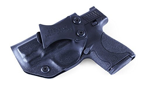 Concealment-Express-IWB-KYDEX-Holster-fits-SW-MP-Shield-940-0-5