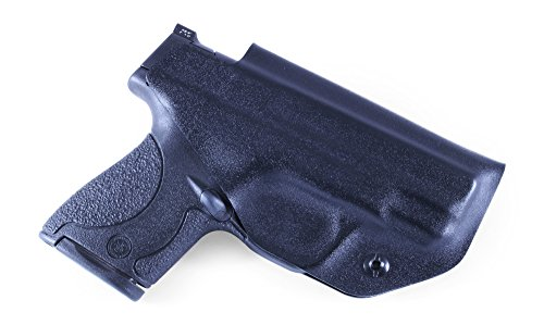 Concealment-Express-IWB-KYDEX-Holster-fits-SW-MP-Shield-940-0-6
