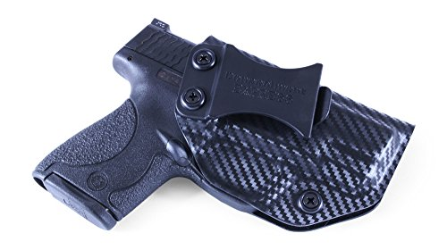 Concealment-Express-IWB-KYDEX-Holster-fits-SW-MP-Shield-940-0