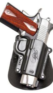 Fobus-Standard-Holster-RH-Paddle-KM3-All-Kimber-3-4-5-All-1911s-0