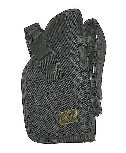 Right-Hand-Black-Tactical-Gear-Belt-Holster-Taigear-0