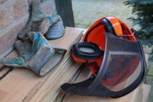 gloves-1226043_640